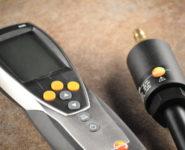Měření_analýzy nákladů výroby vzduchu_Kompresory PEMA