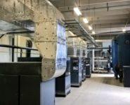 Stacioární kompresory Atlas Copco_Kompresory PEMA