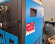 půjčovna_sušička vzduchu ke kompresoru
